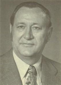 1957 Ernest P Lauson - Copy