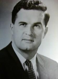 1959-1963 Marc Dancose