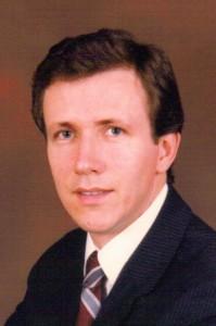 1983-1984 Jean-Noêl Lechasseura