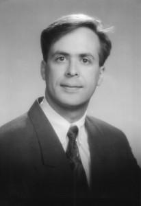 1992-1995 Michel Drouin