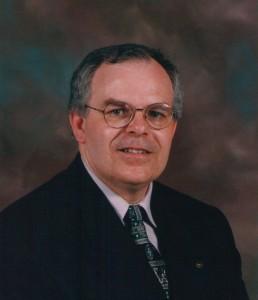 1996-1997 Yvon Sévigny