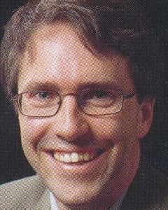 1998-2000 Denis Parot