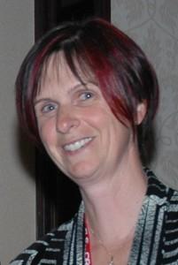 2003-2004 Sylvie Laroche