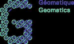 Geo2016-logo-01